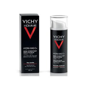 VICHY HOMME HYDRA MAG C HID FORTIFIC 50M