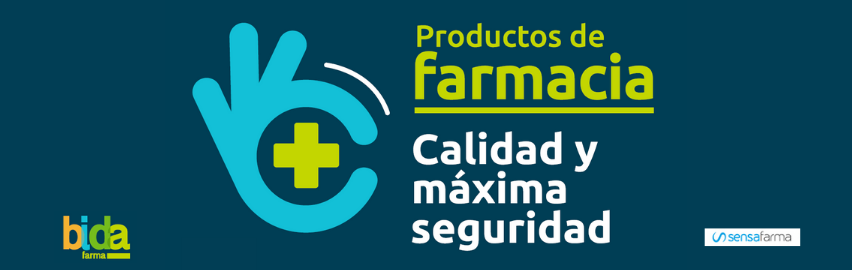 Productos de farmacia.png